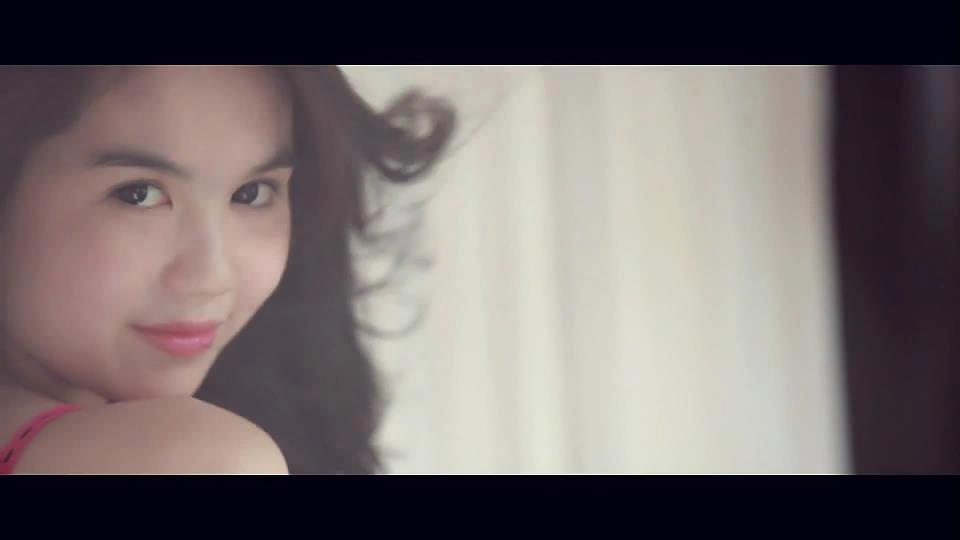 215876 551456624869284 712636223 n - Beautiful Sexy Girl NGOC TRINH NO.5