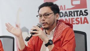 Warganet Bongkar Ayah Politikus PSI William Pengacara & Tangan Kanan Aguan Bos Agung Sedayu Group