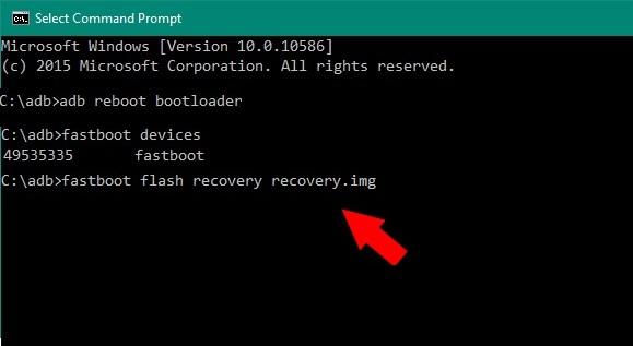 Cara Install TWRP Dan Root Pocophone F1 Beryllium Terbaru