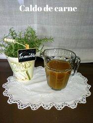 https://www.carminasardinaysucocina.com/2019/05/caldo-de-carne.html