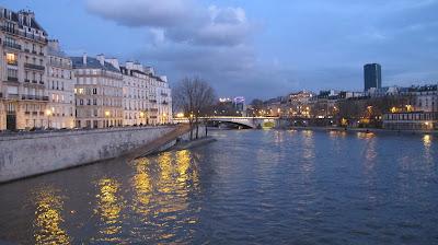 Fotos de Paris_Diana_Teran_  http://www.dianateran01.blogspot.ar/