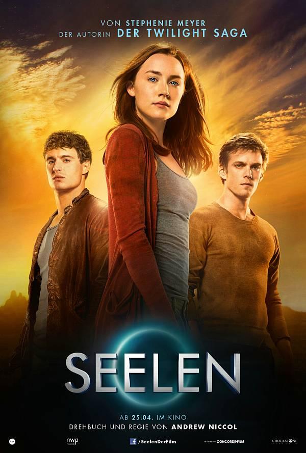 Seelen (Film)