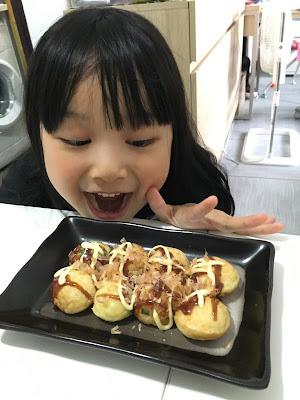 日本Bruno多功能烤爐|打邊爐煮壽喜燒都岩用!