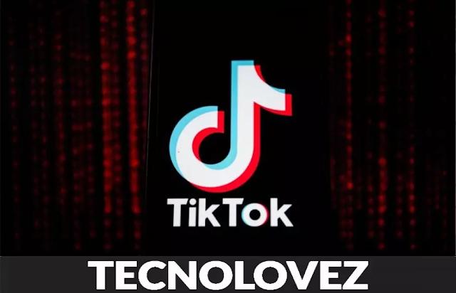 Tik Tok - Il Garante Della Privacy Blocca L'uso Se Età Non Verificata