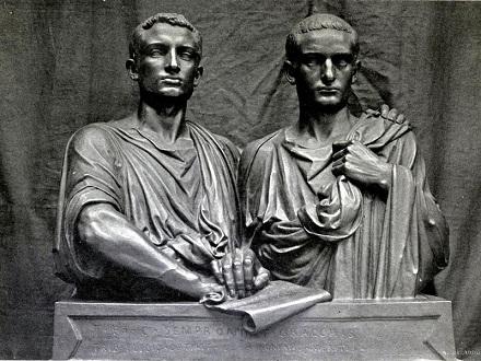 La République romaine et les leçons à tirer sur le déclin de la démocratie
