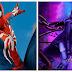 Mi fase arácnida (sobre Marvel's Spider-Man PS4 y la Saga Multiverso)