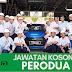 Jawatan Kosong Perodua - Pelbagai Jawatan Kosong