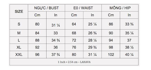 Cách đo lấy số đoáo dài HƯỚNG DẪN CÁCH TỰ LẤY SỐ ĐO CHÍNH XÁC NHẤT