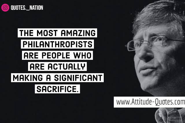 bill-gates-quote-success