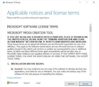 Buat Windows-10-Bootable-USB-flashdisk-Media-Creation-Tool 6