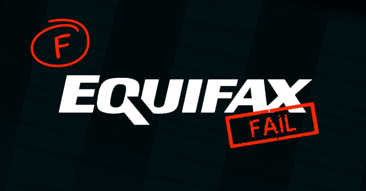 Equifax Suffered Data Breach After It Failed to Patch Old Apache Struts Flaw