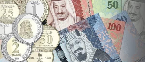 سعر الليرة التركية مقابل السعودي