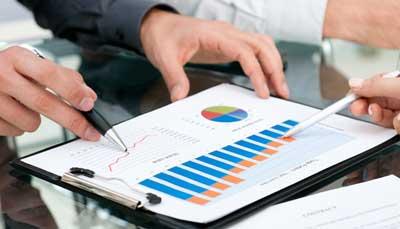 Penjelasan Kode Akuntansi Akun Biaya Dibayar Dimuka