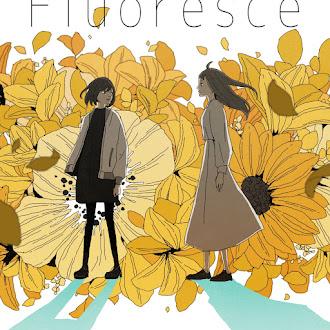 [Lirik+Terjemahan] ACCAMER - fluoresce (berpendar)