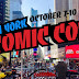 Daryll B's NYCC (Friday) Review;  Trailers for Star Trek: Discovery S4, The 355 & Psych 3; Photon, Ten Rings Spinoffs @Disney+?; The What If S1 Finale & S2 Predictions;