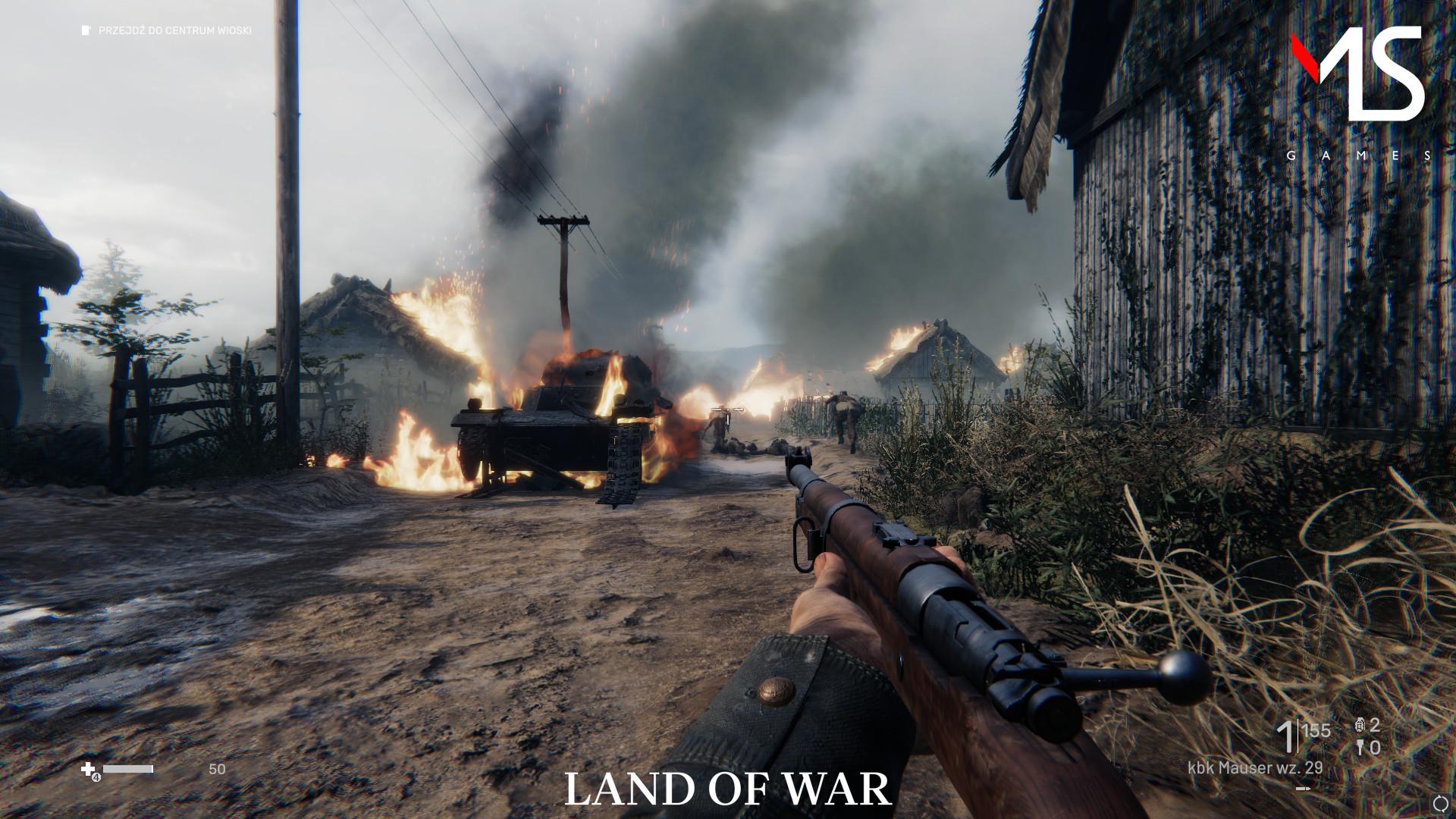 land-of-war-the-beginning-pc-screenshot-1