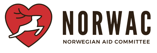 NORWAC announces the need to hire qualified healthcare personnel to work in the newly established Gaza Pain Management Clinic located at Al Shifa Hospital in Gaza. NORWAC seeks to hire a psychologist