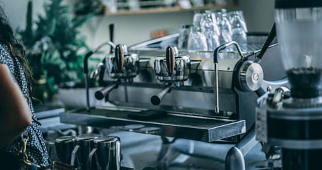 Cara-Menggunakan-Mesin-Kopi-Cappucino