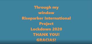 https://www.riseparkprimaryschool.co.uk/languages-and-global-links/