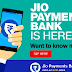 Jio Payments Bank Account Opening 2020 Step by Step guide| Jio बैंक जीरो बॅलन्स एकाउंट | 200% Success fully Open