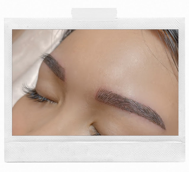 limmys-eyebrow-embroidery-review