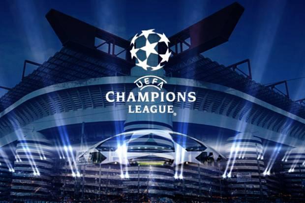 Susunan Undian Fase Grup Liga Champions 2016 – 2017