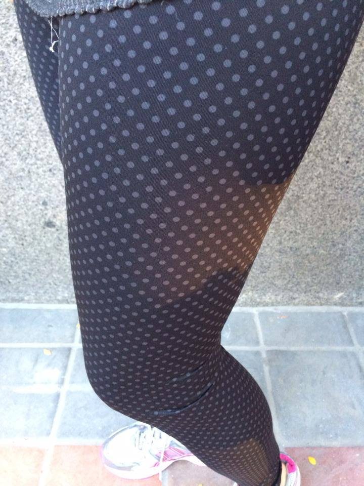 lululemon-biggy-dot-wunder-under-pant