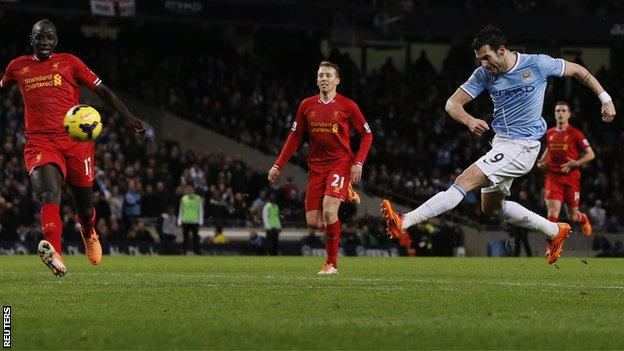 Capital One Cup 2016 Final Live Scores, Commentary