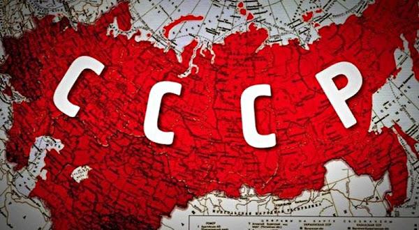 30 χρόνια από το δημοψήφισμα στην ΕΣΣΔ: «Δεν θα συγχωρήσουμε ποτέ τους προδότες του σοβιετικού λαού»