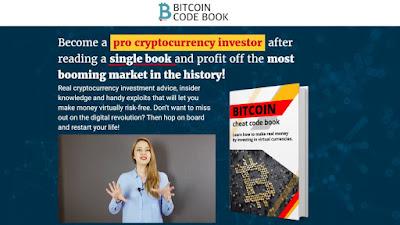 Bitcoin cheat code book, bitcoin cheat code book review, bitcoin cheat code book pdf, bitcoin cheat code book download