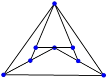 Count Number of triangles Brain Teaser-3
