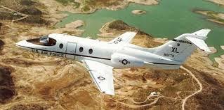 images Informes de la Fuerza aérea norteamericana sobre encuentros con aeronaves no identificadas   #ovnis