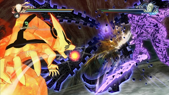 naruto-shippuden-ultimate-ninja-storm-4-pc-screenshot-4