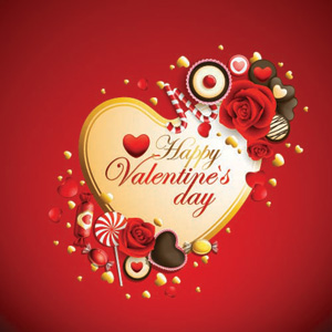 The Magic The Memories And You Happy Early Valentine S Day