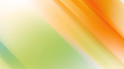 خلفيات لتصاميم الفوتوشوب عالية الدقة 1920x1200-Wallpaper-