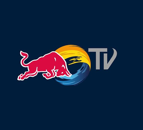 7 filmes da Red Bull TV para o confinamento