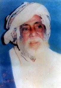 Mengenal Para Wali Allah: Biografi Al Habib Umar bin Ja