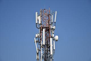 मोबाइल टावर के दुष्परिणाम
