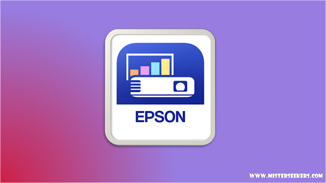 Lowongan Kerja PT. Indonesia Epson Industry, Jobs: Engineering Staff, Purchasing Staff, PQA Staff, Health Section Staff