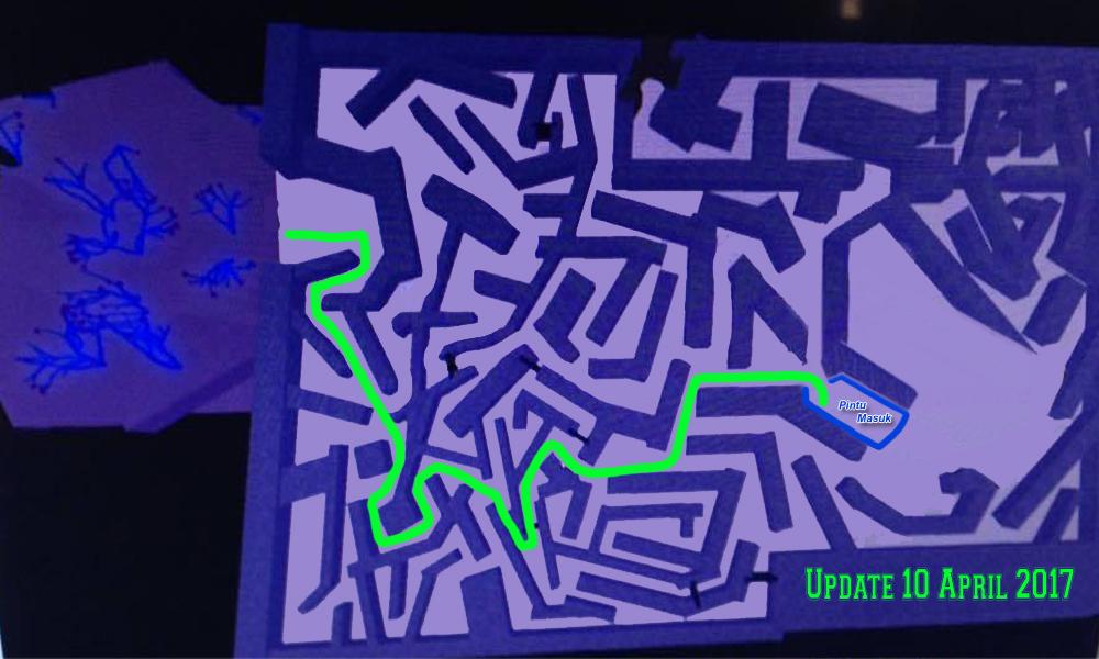 Roblox Blue Wood Map Slubne Suknie Info