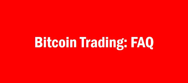 bitcoin-trading-for-beginners