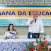 Ji-Paraná realiza seminário de Educação Inclusiva