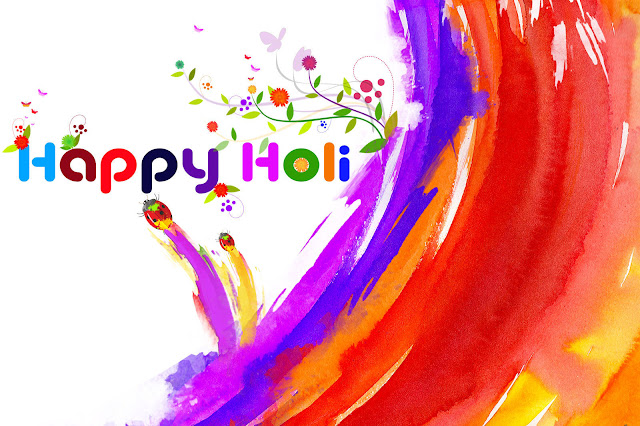 Here are some pictures of holi free download