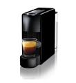 Maquina de café Nespresso Essenza Mini melhor preço