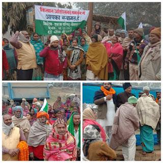 farmer-protest-journy-naubatpur