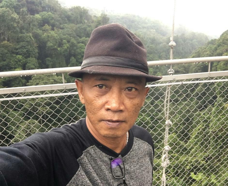 Usut Oknum Pembabatan 300 Ha Hutan Mangrove Di Muara Gembong, Ini Rekomendasi Pengamat Publik ...