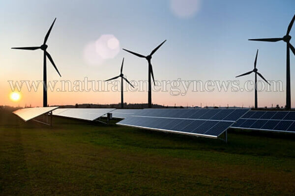 2021: Bank of India on innovative ways to invest Rs 1.75 lakh crore for the renewable energy sector