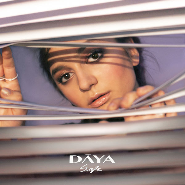 The Indies music video by Daya, for her song titled Safe.