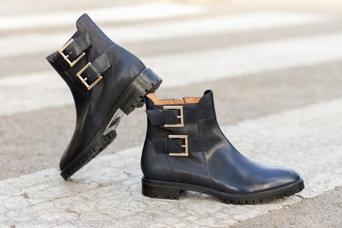 donde comprar botas comodas para el frio invierno Blog de Zapatos