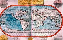 Antara Pakistan dan Qom Madrasah Shici dan Jaringan Transnasional Baru